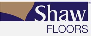 shawfloor